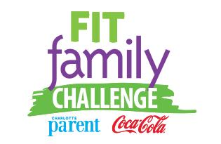 Ffc Logo 2015 315