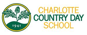 Ccds Logo Color Web