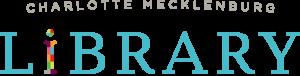 Cmlibrary Logo Fna Charlotte Mecklenburglibrary (1)