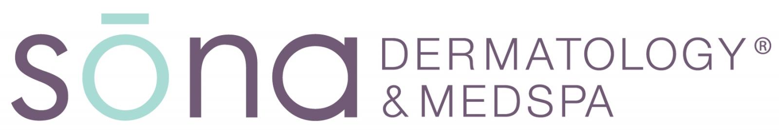 Sona Logo (1)