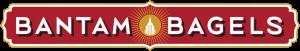 Bantam Logo