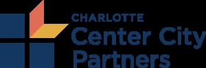 Cccp Logo Color