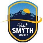 Smythcounty Logo
