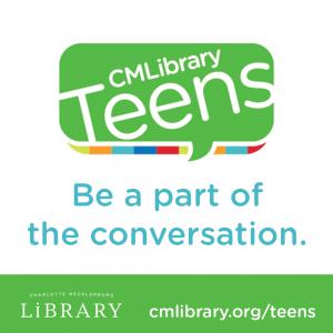 Cmlibrary Teens Welcome Post Ig 1