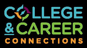 Ccc Logo 4c 2