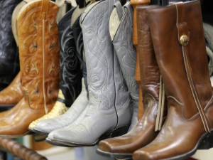 Boots 2189417 1920