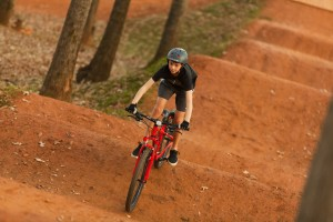 Vic Bailey Subaru Bike Park Credit Onespartanburg Inc